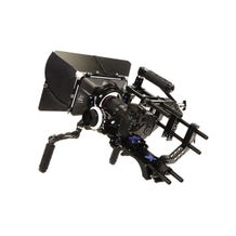 Tilta Universal Shoulder Rig Unit