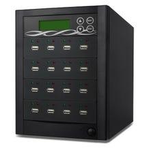 ILY 15 Target USB Duplicator