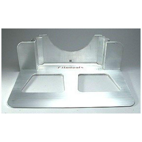 """Filmtools 14"""" Aluminum Nose for Liberator and Magliner Carts"""