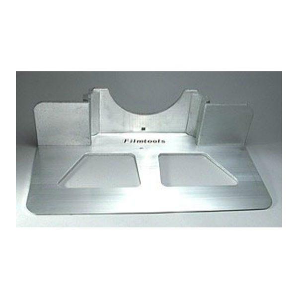"""Filmtools 18"""" Aluminum Nose for Liberator and Magliner Carts"""