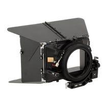 Wooden Camera UMB-1 Universal Mattebox (Pro)