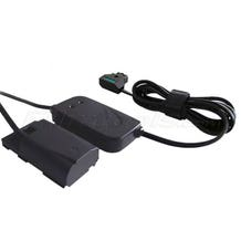 """Core SWX 48"""" Powertap Cable for Canon 5D, 60D and 7D"""