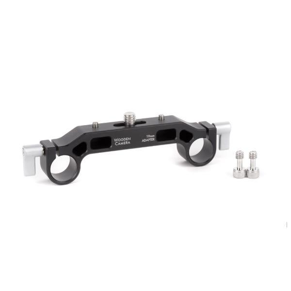 Wooden Camera UMB-1 Universal Mattebox (19mm Adapter)