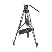 Sachtler System 20 S1 HD MCF 2073S1
