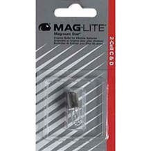 "Krypton 21-LMSA201 Replacement Bulb for Maglite Flashlights that use two ""C or D"" Batteries."