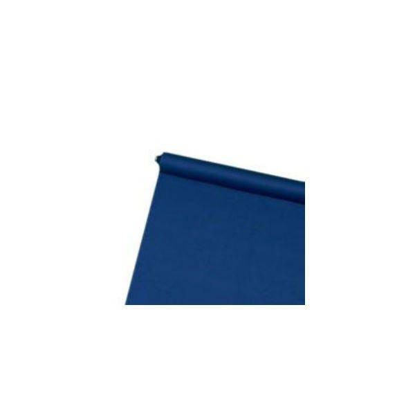"""Rosco Digistretch Blue Fabric Roll - 60""""x 30'"""