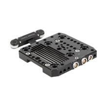Wooden Camera Easy Top Plate