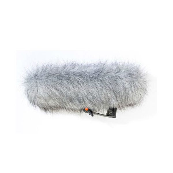 Rycote Windjammer 5 (For WindShield 4 + Ext 1)