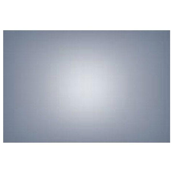 """LEE Filters 21 x 24"""" CL216 Gel Filter Sheet - White Diffusion"""