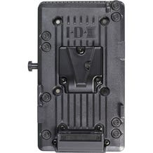 TV Logic LVM-074W V-Mount Battery Bracket V-MOUNT-074