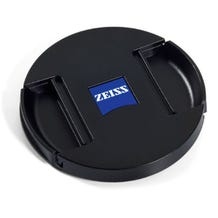 Zeiss Front Lens Cap for CP.2 Lenses