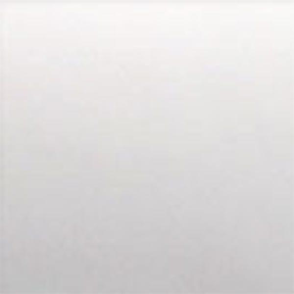 "LEE Filters 48"" x 25' CL220 Gel Roll - White Frost"