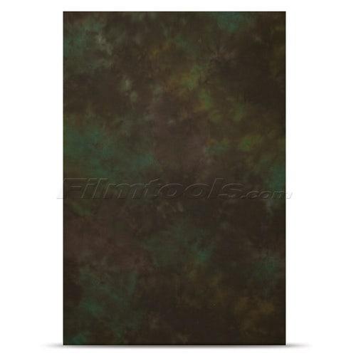 Westcott Bracken Muslin Backdrop 10'x24'