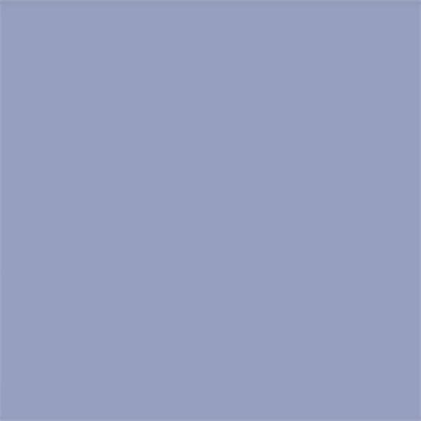 """LEE Filters 48"""" x 25' CL224 Gel Roll - Daylight Blue Frost"""