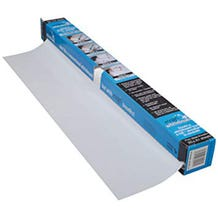 Magic Whiteboard Products Magic Whiteboard - 25 Sheet Roll