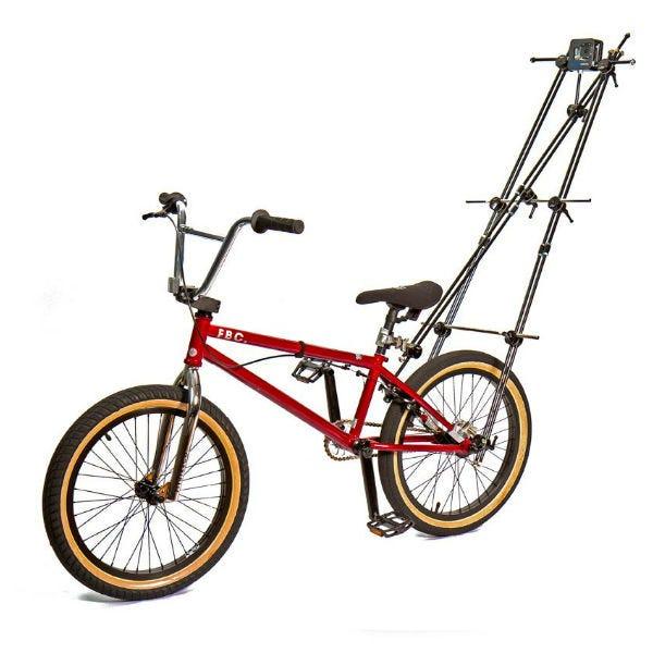 Filmtools Teenie Weenie Bicycle Master Camera Support Kit