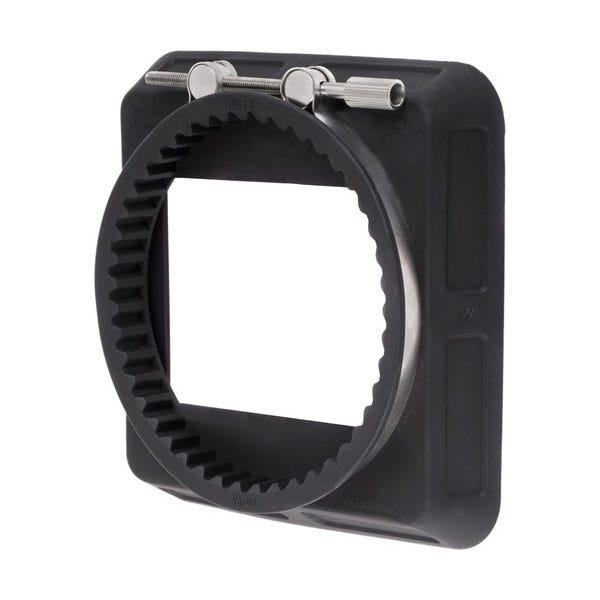 "Wooden Camera 4 x 4"" Filter Zip Box for 90-95mm Exterior Diameter Lenses"