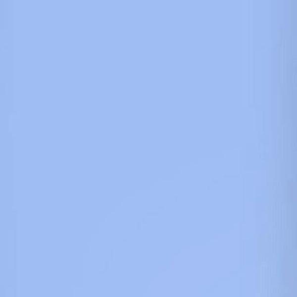 """Lee Filters 48"""" x 25' Gel Roll - Bedford Blue"""