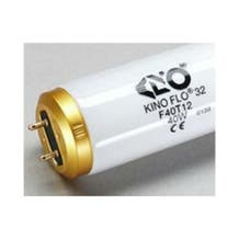 Kino Flo 2' Kino 800ma KF32 SFC True Match Fluorescent Lamp