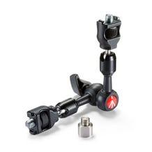 Manfrotto 244 Micro Arm 244MICRO-AR