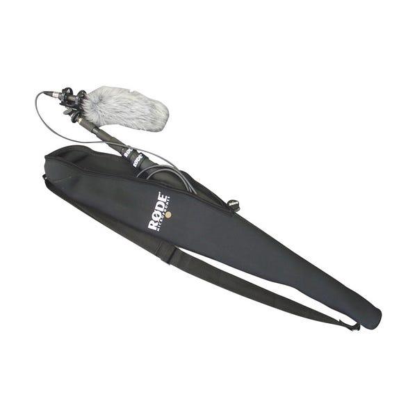 Rode Boompole Bag for Boompole, Shotgun Mic, Softie and Shock Mount