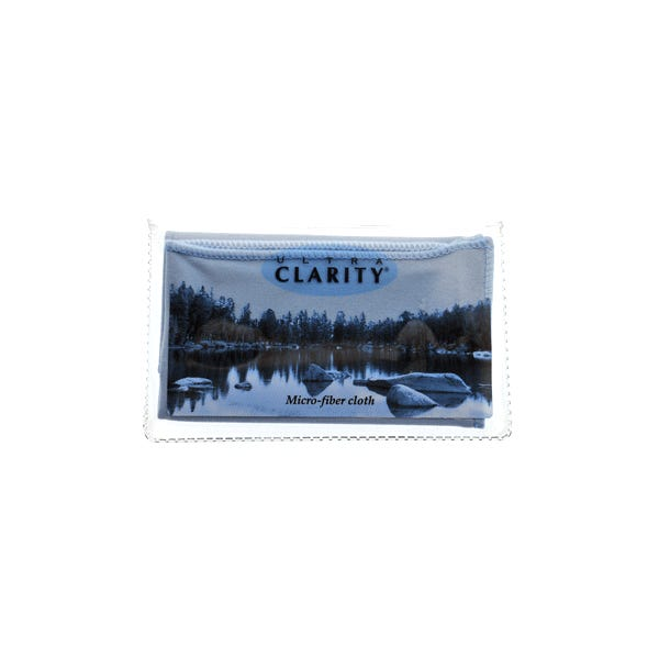 Ultra Clarity Micros Cloth