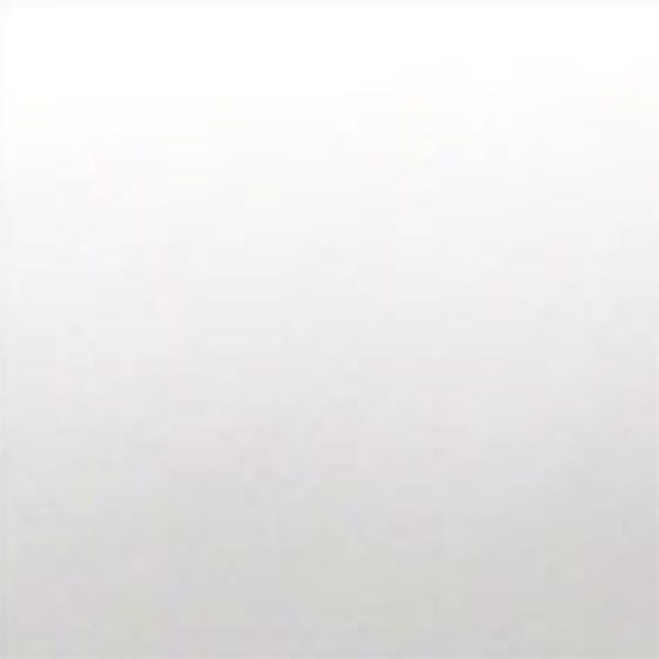 """LEE Filters 21 x 24"""" CL251Gel Filter Sheet - 1/4 White Diffusion"""