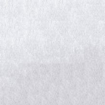 "LEE Filters 21 x 24"" CL263 Gel Filter Sheet - 1/2 Tough Spun (Flame Retardant)"
