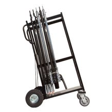 C-Stand Cart GE-04