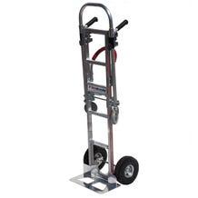 Filmtools Senior Competitor Convertible Cart