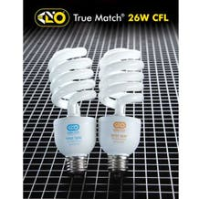 "Kino Flo 6.6"" Kino True Match Fluorescent Lamp"