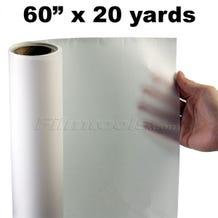 """Filmtools 60""""x20 yards 1000H Clearprint Tracing Paper"""