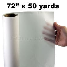 """Clearprint PP106 72"""" x 50yrds 1000H Tracing Paper"""