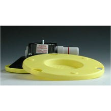 """6"""" Suction / Vacuum Cup Replacement Cover"""