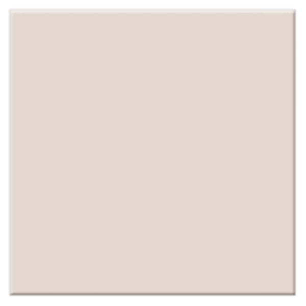 """Tiffen 4 x 4"""" 1 Chocolate Solid Color Filter"""