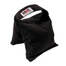 Matthews Studio Equipment Black Shot Bag - 15 lbs