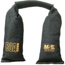 Matthews Studio Equipment Boa Bag Shot Bag - 5 lbs