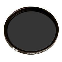 Tiffen 37mm Neutral Density (ND) 0.9 Filter