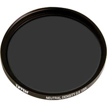 Tiffen 49mm Neutral Density (ND) 0.9 Filter