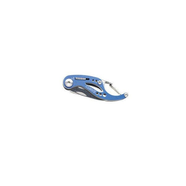 Gerber Curve Multi-Tool - Blue Clam