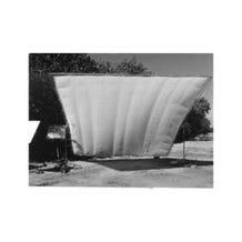 Matthews Studio Equipment 6 x 6' Butterfly/Overhead Sewn Fabric - Hi Lights