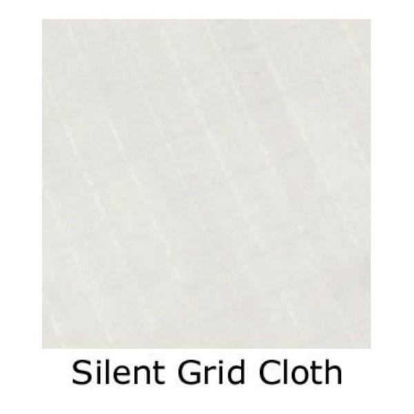 Matthews Studio Equipment 20 x 20' Butterfly/Overhead Fabric - Silent Gridcloth