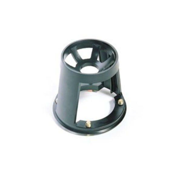 Sachtler Adapter FB/100 3903