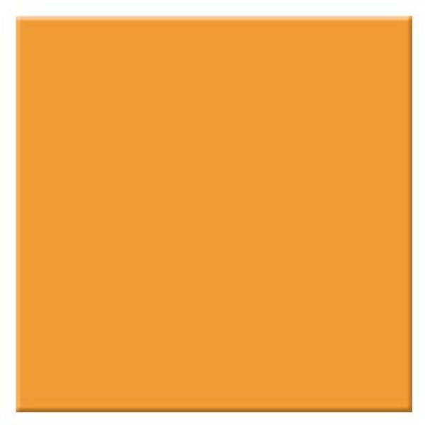 "Tiffen 4 x 5.65"" 85 Color Conversion Filter"
