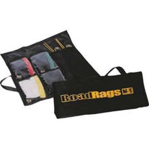 "Matthews Studio Equipment Road Rags 18"" x 24"" Flag Kit 350595"