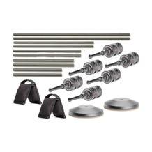 Matthews Studio Equipment MICROgrip Master Kit