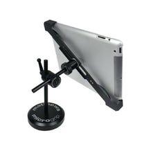 Matthews Studio Equipment 350622 Universal Tablet Mount Desk Kit