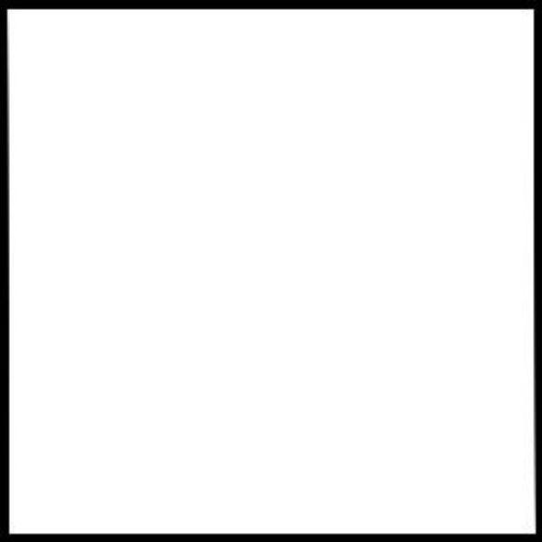 """Rosco Cinegel Full Grid Cloth 48"""" x 25'"""