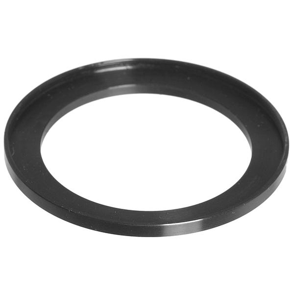 Tiffen 40.5mm to 49mm Step Up Ring