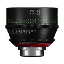 Canon 85mm Sumire Prime T1.3 - PL Mount